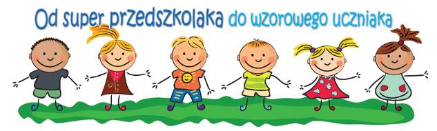 Znalezione obrazy dla zapytania programy wychowania przedszkolnego CLIPART